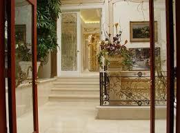 srk home interior king khan s mannat ranked as top 10th house in the world evaastu