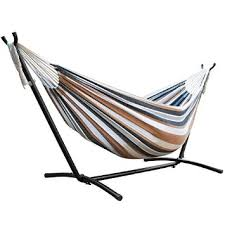 cheap hammock portable stand find hammock portable stand deals on