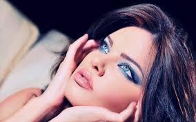 bridal makeup new york makeup artist in new york city mugeek vidalondon