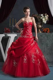 81 best quinceanera dresses images on pinterest quince dresses