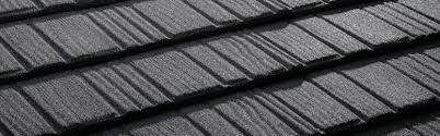 Lightweight Roof Tiles Decra Stratos Lightweight Roofing Tiles Decra Roof Systems