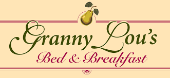 cottonwood cottage granny lou u0027s bed and breakfast