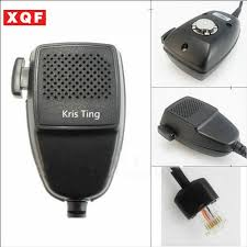 online buy wholesale mic for motorola mobile radio from china mic
