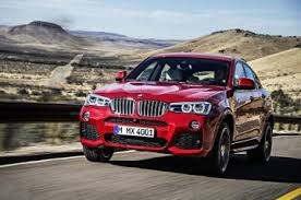 car wallpapers bmw bmw wallpapers hd bmw cars wallpapers drivespark