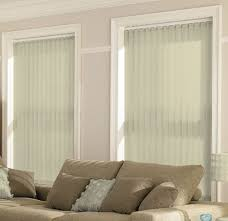 Argos Vertical Blinds Headrail 25 Best Vertical Blinds Images On Pinterest Cheap Blinds Blue