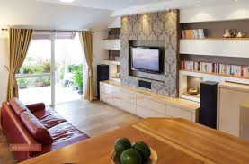 Staging Small Bedroom Ideas How To Make A Small Bedroom Look Bigger With Paint Awesome Making