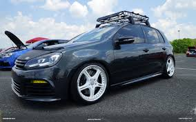 jetta volkswagen 2005 index of gallery albums events enthusiast waterfest 2015 mk6