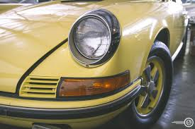 rwb porsche yellow yellow 72t trim 21 jpg