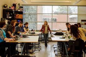 Interior Design Courses In University Harding Art U0026 Design