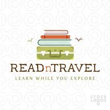 Indiana travel logos images 162 best book related logos images book logo logo jpg