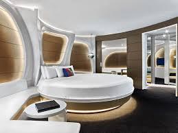 hotel w dubai al habtoor city uae booking com