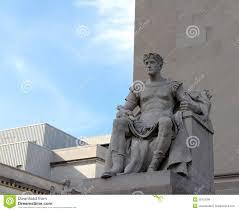 greek statue stock photos image 26132243