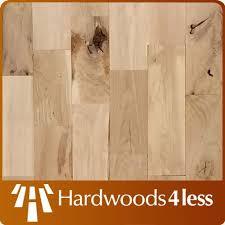 3 x 3 4 white oak utility grade 3 common unfinished hardwood