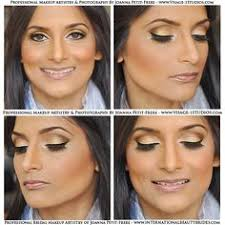 makeup artist in boston another beautiful i used a shimmering chagne eyeshadow