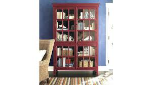 tall bookcase with glass doors tall bookcases with glass doors a tall bookcase glass doors