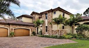 tuscan house home plan casoria tuscan house plans home design sater design