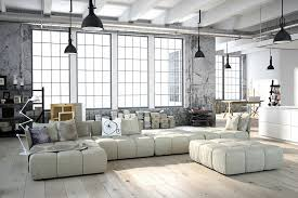 industrial apartments 10 apartment conversions in atlanta worth calling home