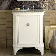 Insignia Bathroom Vanities 13 Inspiring Insignia Bathroom Vanities Designer Bathroom