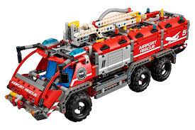 lego audi r8 ck modelcars 42068 lego technic flughafen löschfahrzeug ean
