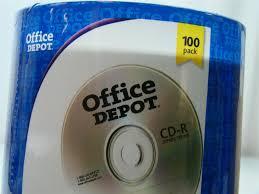 Resume Paper Office Depot 100 Resume Paper Office Depot 681133296806 Human Resources