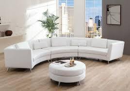 halbrundes sofa wunderschöne vorschläge für ein halbrundes sofa archzine net