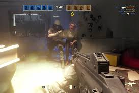 siege pc rainbow six siege preview on with the most exciting of