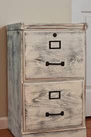 Wood Flat File Cabinet White Flat File Cabinetherpowerhustle Com Herpowerhustle Com