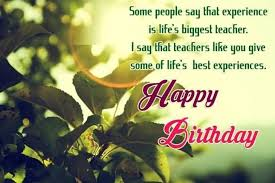 50 Best Happy Wedding Wishes Greetings And Images Picsmine Greeting Of Happy Birthday To Best Principal Sir With Quotes Image
