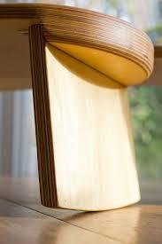 How To Make A Meditation Bench Best 25 Meditation Stool Ideas On Pinterest Meditation Chair