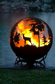 The Firepit Up Pit Sphere The Pit Gallery The Pit Gallery