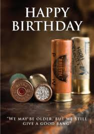 country shooting inspired cards u0026 gift wrapping all