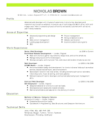 example actor resume resume template actor example sample acting