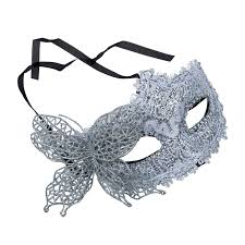 compare prices on masquerade ball masks online shopping buy low