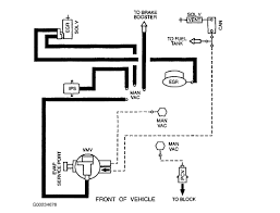 vacuum hose diagram ford focus forum ford focus st forum ford
