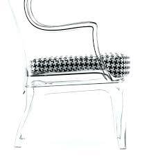coussin pour fauteuil de bureau coussin pour fauteuil de bureau pour pasha chaise bureau coussin