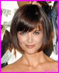 hong kong stars with bob haircuts 4024 best lives star images on pinterest all star red sky at