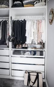 best 25 ikea walk in wardrobe ideas on pinterest ikea pax walk