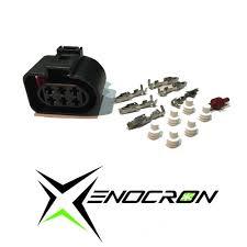 xenocron tuning solutions bosch lsu 4 2 vw style wideband o2 6