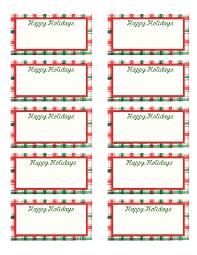 free christmas gift cards christmas lights decoration