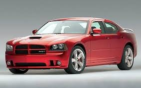 2006 dodge charger for sale cheap used 2006 dodge charger srt 8 pricing for sale edmunds