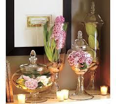 bathroom apothecary jar ideas pretty ideas for apothecary jars apothecaries jar and floral