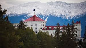 Washington travel packages images Mt washington hotel deals omni mount washington resort jpg