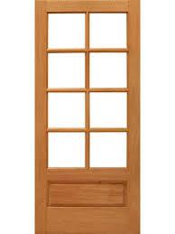 34 Interior Door 8 Lite Doors 8 Lite Doors Lite Style Of Doors Door Style