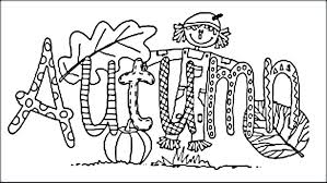 Autumn Coloring Pages Primary Games Fall Coloring Pages Fall Fall Coloring Page