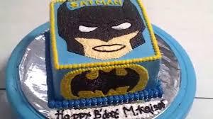 batman cake ideas batman cake birthday theme