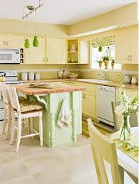 Open Kitchen Design For Small Kitchens by 47 Best Kitchen Designs Images On Pinterest Modern Kitchens