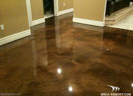 Decorative Floor Painting Ideas Decorative Concrete Stains And Epoxy Coatings Epoxy Floor Paint