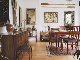danish dining room table mcm danish dining chairs homestead seattle