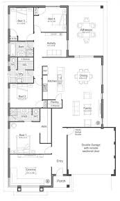 new home house plans 547 best home favorite house plans images on floor