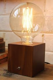 light box light bulbs box table l unique table ls online australia wide delivery